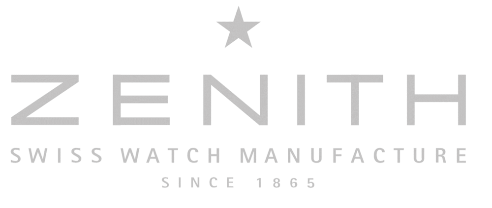 Zenith Watches.png