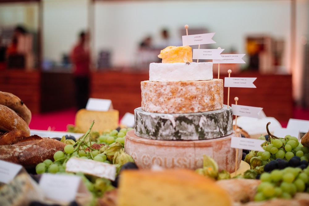 Principal - Anish  Rupa Wedding Reception (Low Res)-049.jpg