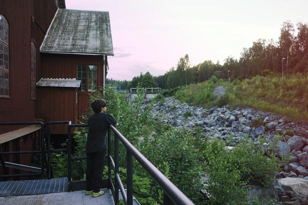 Fotograf: Åberg, Ellie