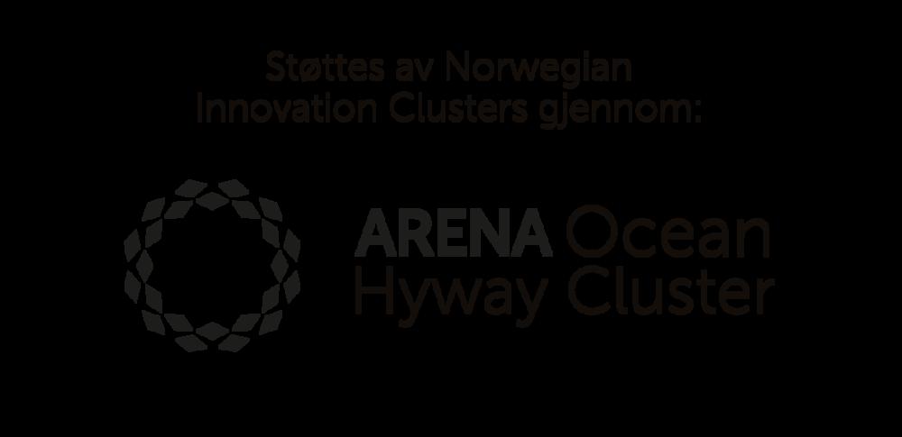 Arena_Ocean_Hyway_Cluster.png