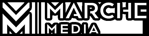 marche-media-logo-full-white-web.png