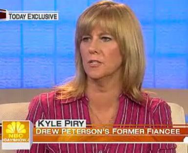 Kyle Piry
