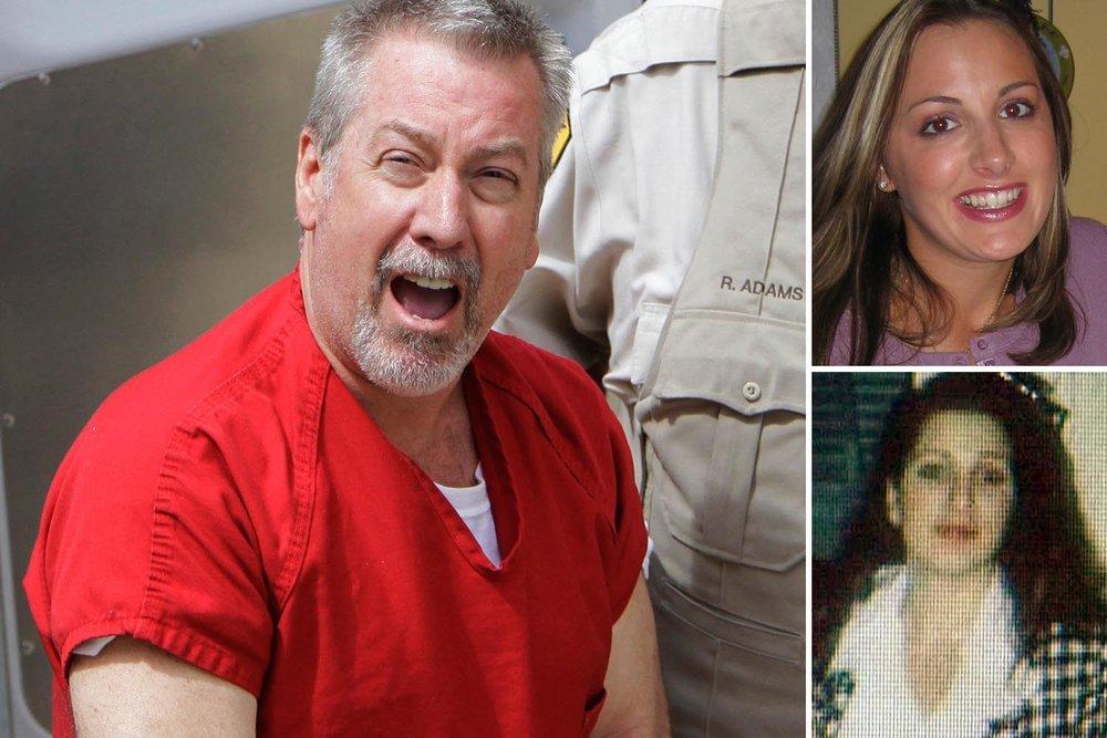 Drew Jail Stacy and Kathleen.jpg