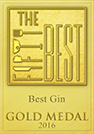 TheFityBest_Gin_GoldMedal_2016-94x134.png