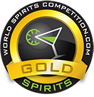 WBC AWARDS spirits gold 132x136.png