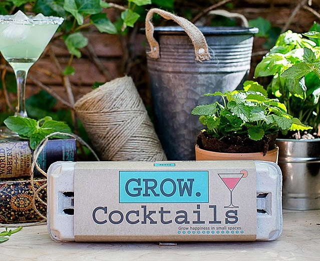 ggrow cocktails.jpg