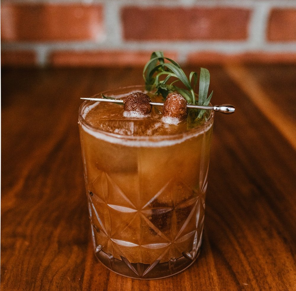 stonecutter+spirits+cocktail+recipes+-+the+maude