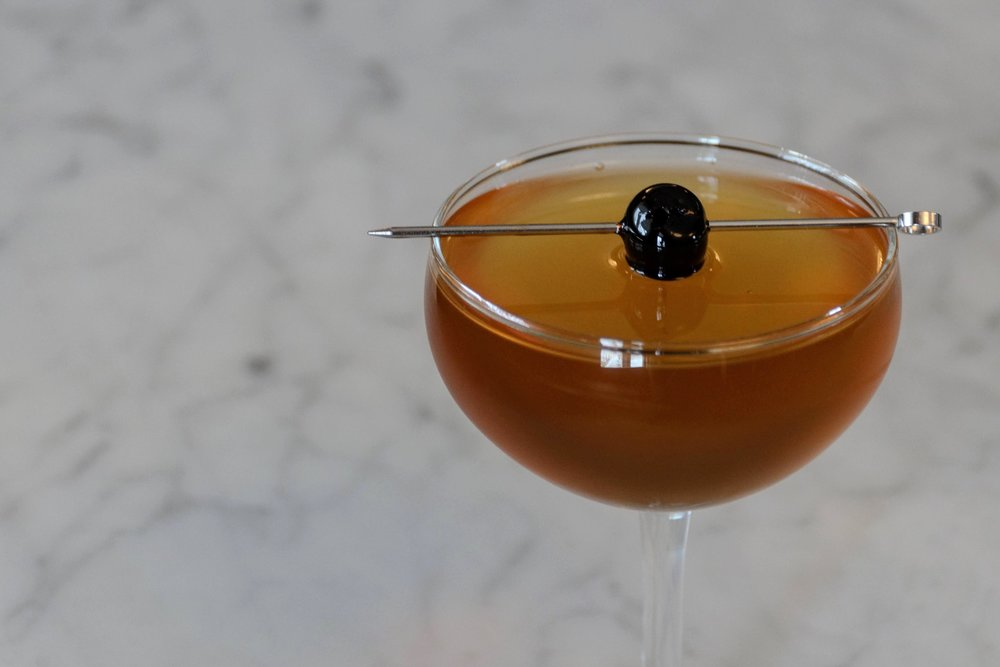 watson's folly cocktail