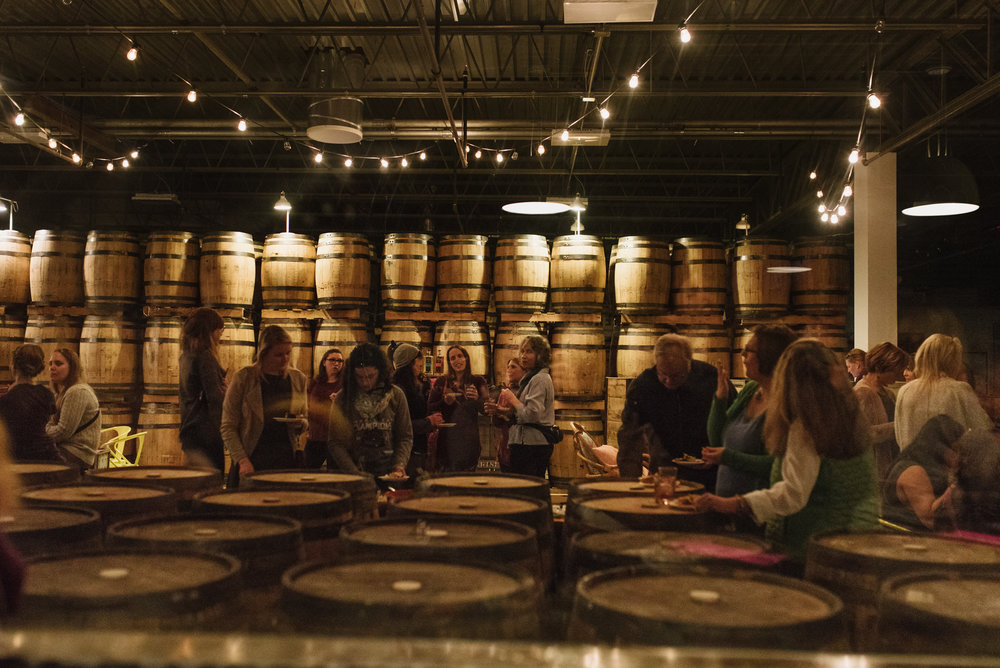 Barrel Room from Tasting Room Window.jpg