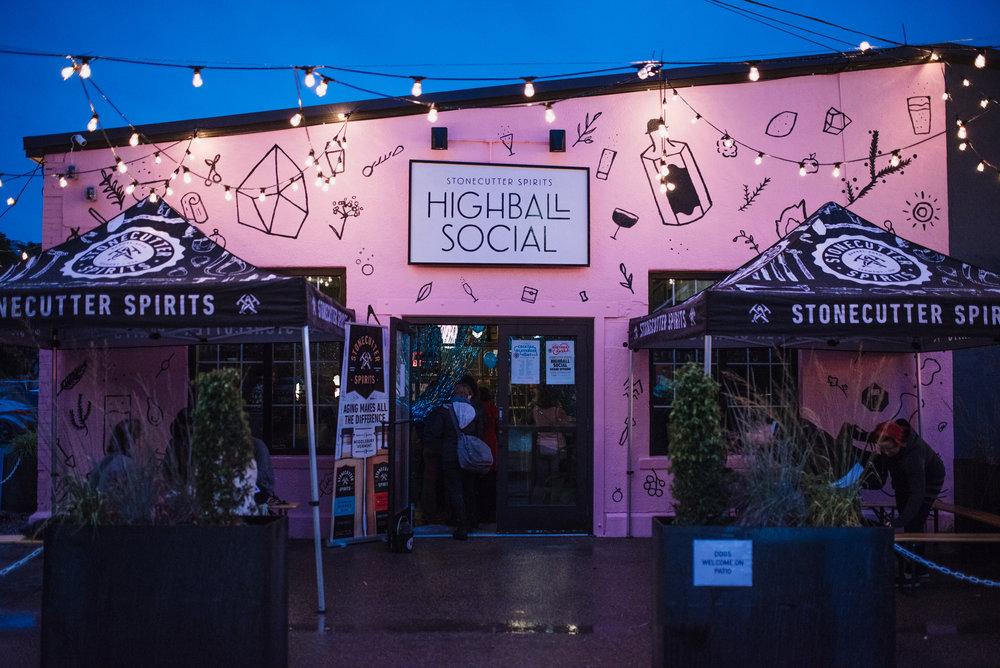Highball-Social-Grand-Opening-_DSC4574-©Elisabeth-Waller.jpg