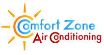 Comfort Zone Electrical