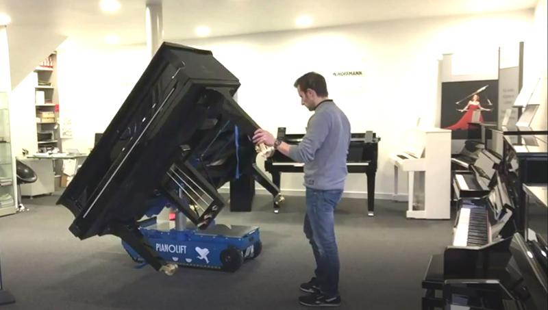 piano-lift-2-sarasota-fl.JPG