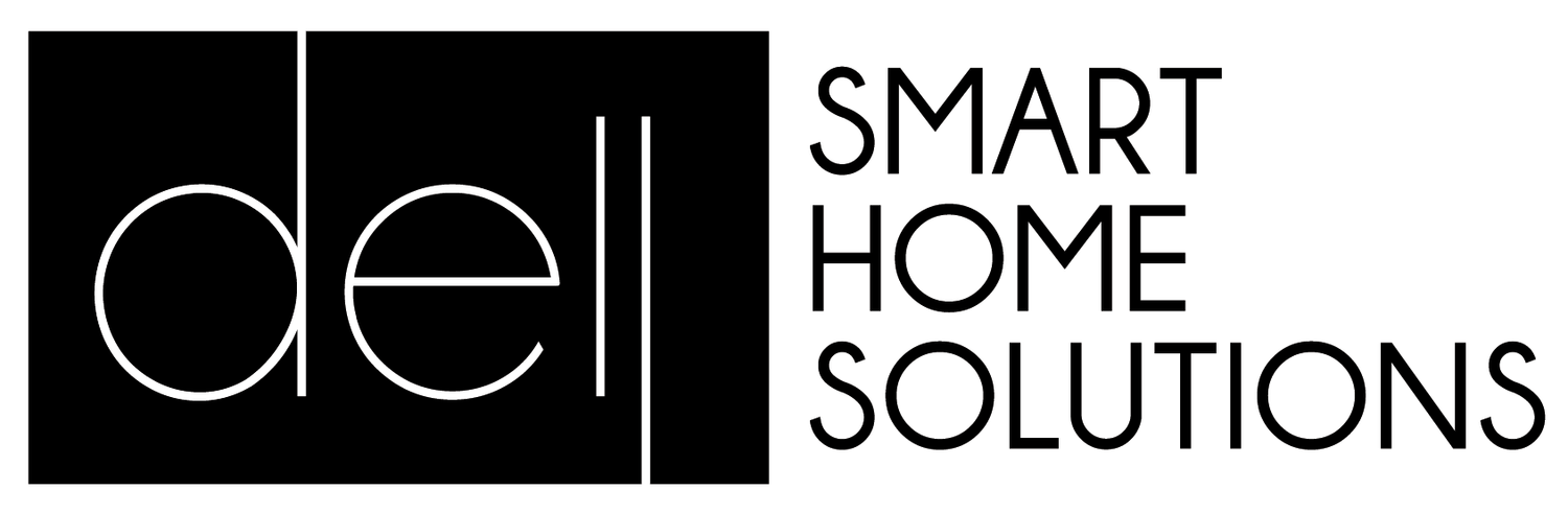 Dell Smart Home Solutions