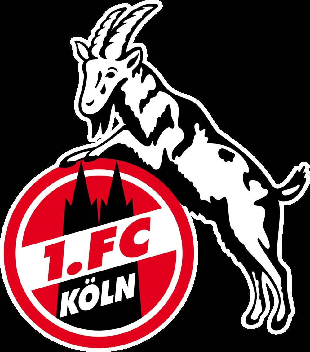 FC Logo_4c_Outline Kopie.png