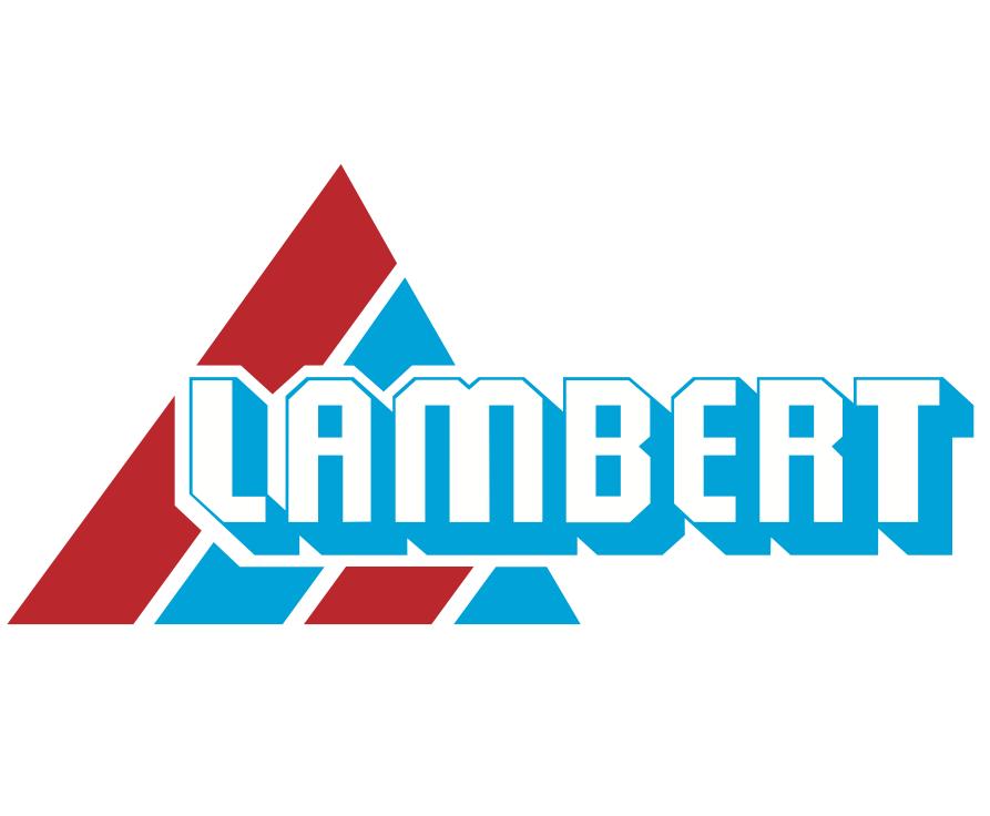 Lambert_Logo.png