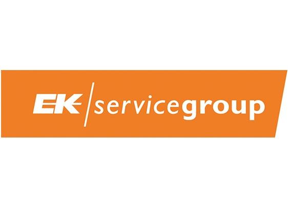 170911_MW_EKServicegroup_640x400_vv.jpg