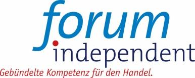 forum-independent-logo.jpg