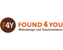 Found4you-logo.png