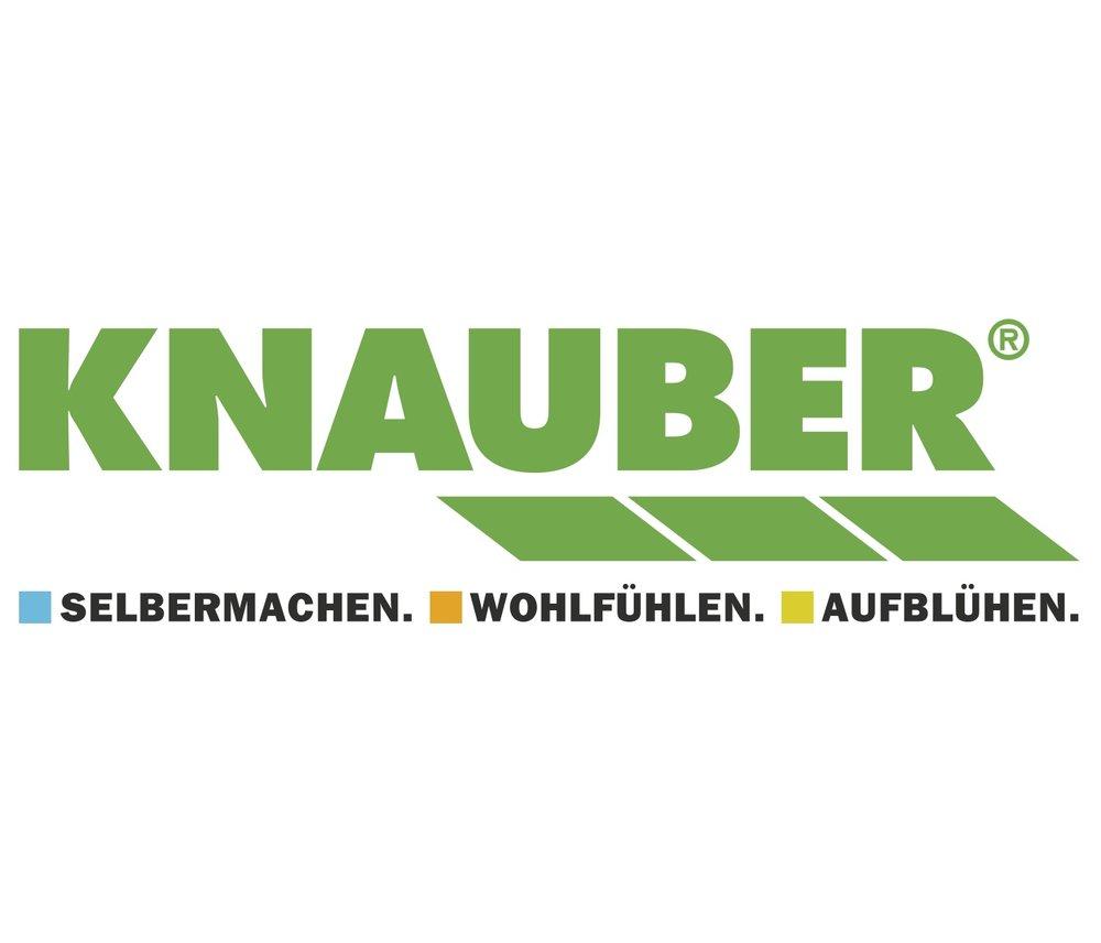 Knauber Logo..png