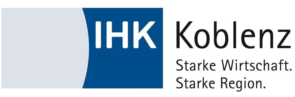 LOGO-IHK-Koblenz.jpg