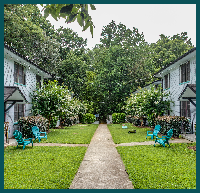 east atlantavillageapartments for rent - THE RIVINGTON EASTATLANTA | APARTMENTS FOR RENT