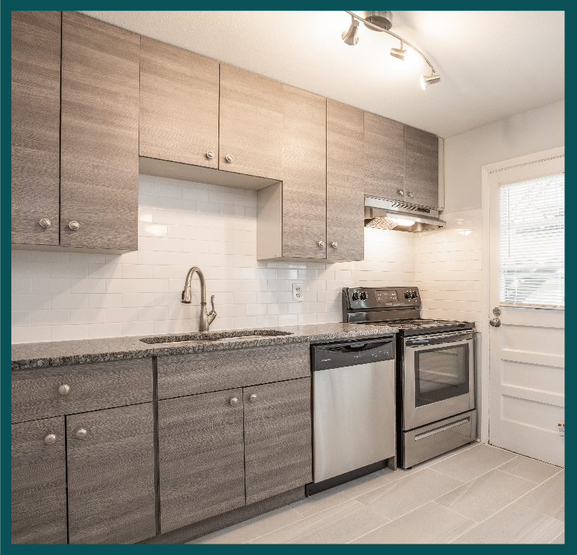 east atlantaapartment gallery for rent now - THE RIVINGTON EASTATLANTA | APARTMENTS FOR RENT