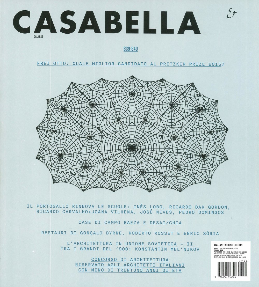 Casabella 839-840_frontcover.jpg