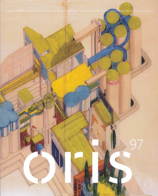 Oris 97_frontcover.jpg