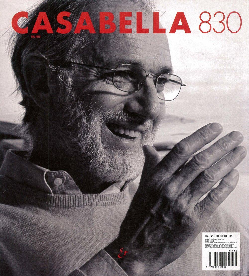 Casabella 830_frontcover.jpg