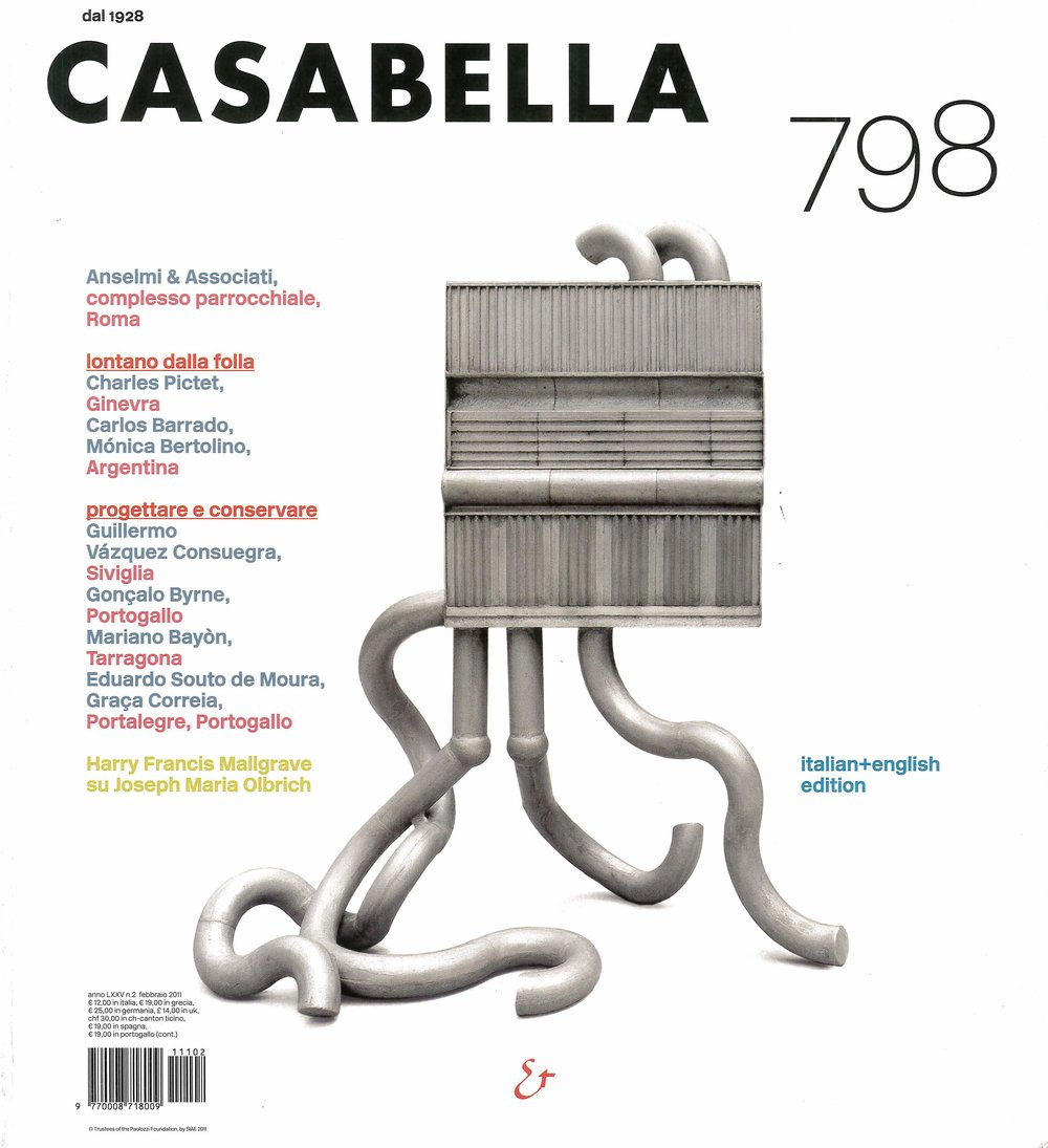 Casabella 798_cover.jpg