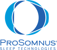 ProsomnusLogo.png40percent.png