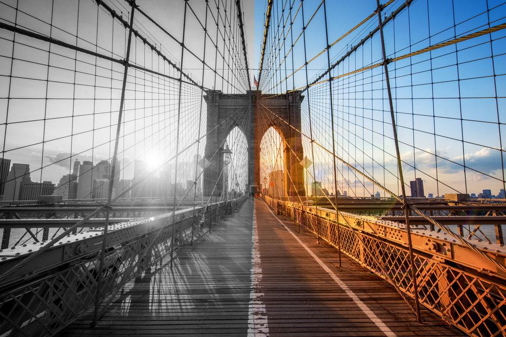 Brooklyn Heights - May 2018 Image.jpg