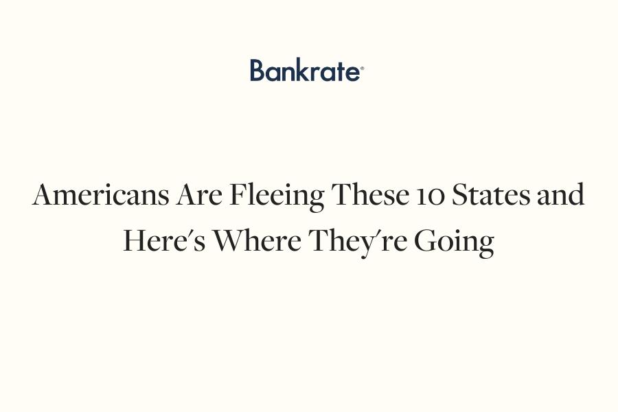 Bankrate.jpg