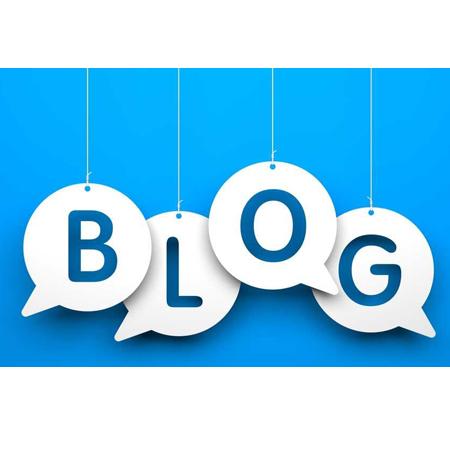 blog_new.jpg