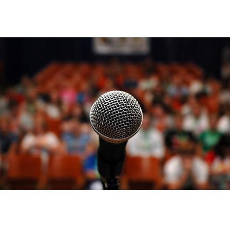 speaker_new.jpg