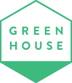 The Greenhouse London