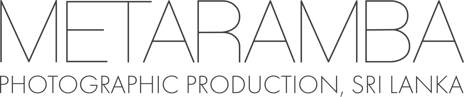 Metaramba Productions