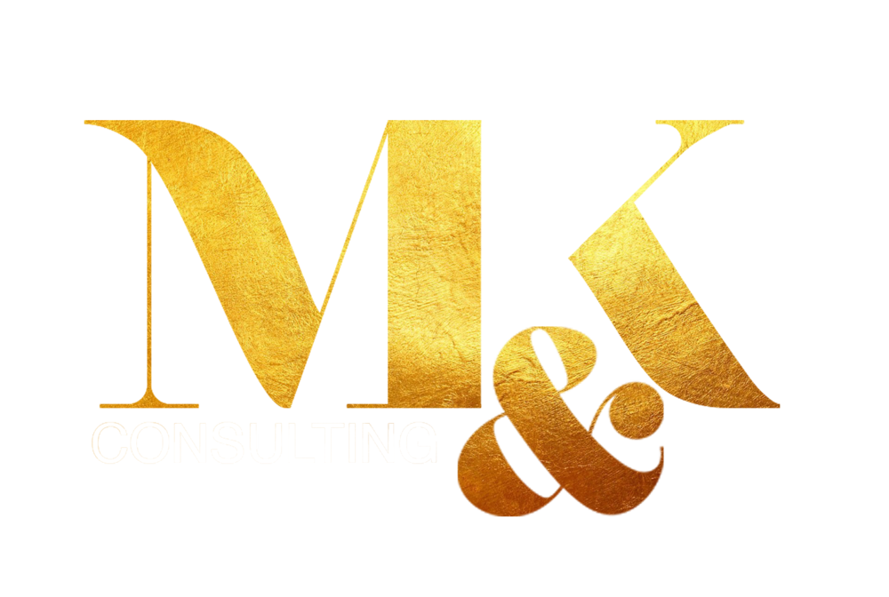 e8858e947d0c Home PGE — M K Consulting Partners
