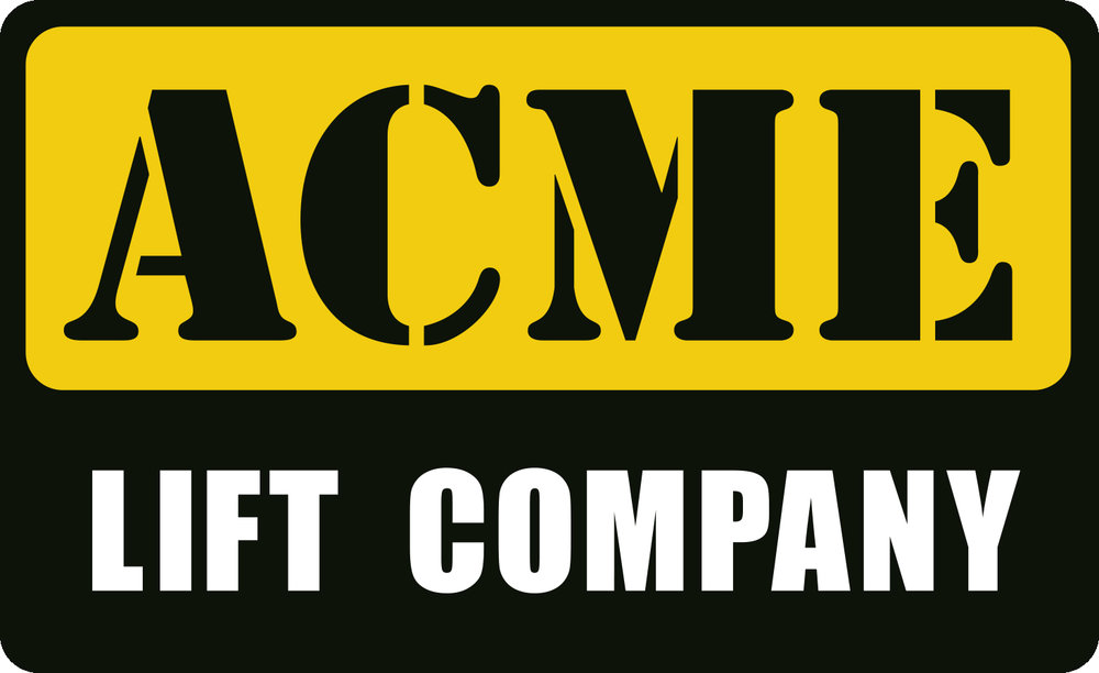 acme-lift-company.jpg