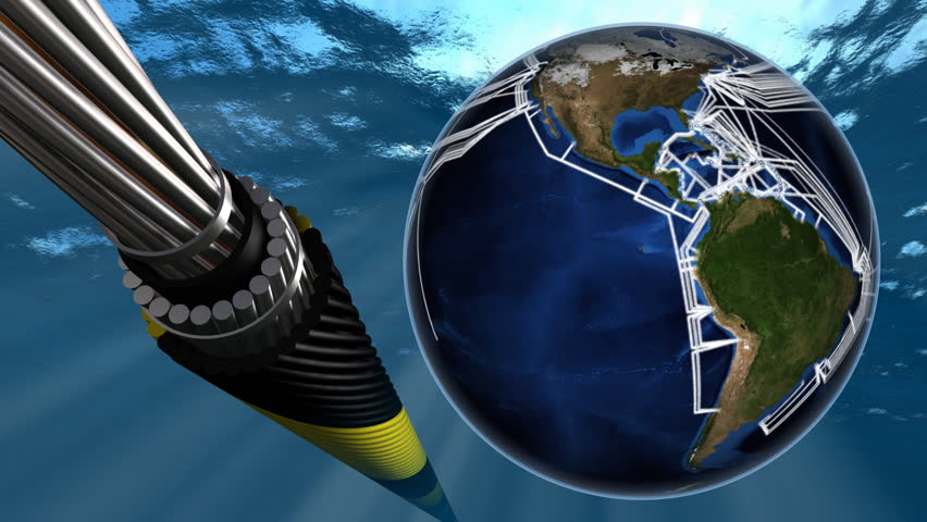 subsea-cable-system.jpg