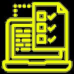 Laptop Checklist