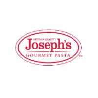 Joseph's Pasta