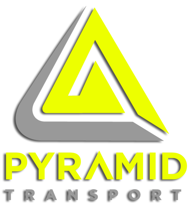Pyramid Transport | We Help Frozen Food Companies
