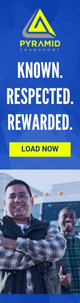 Load Now Banner