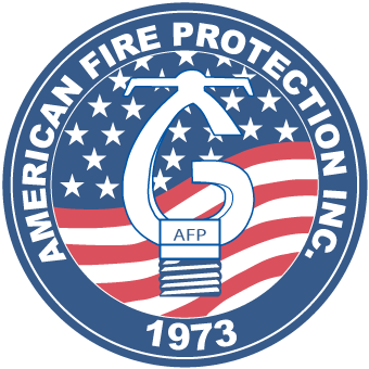 American Fire Protection Inc.