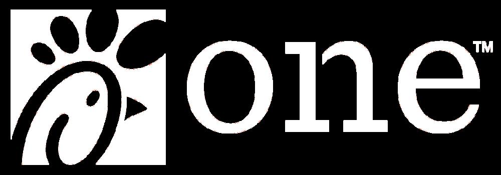 cfa-one-logo-lg.png