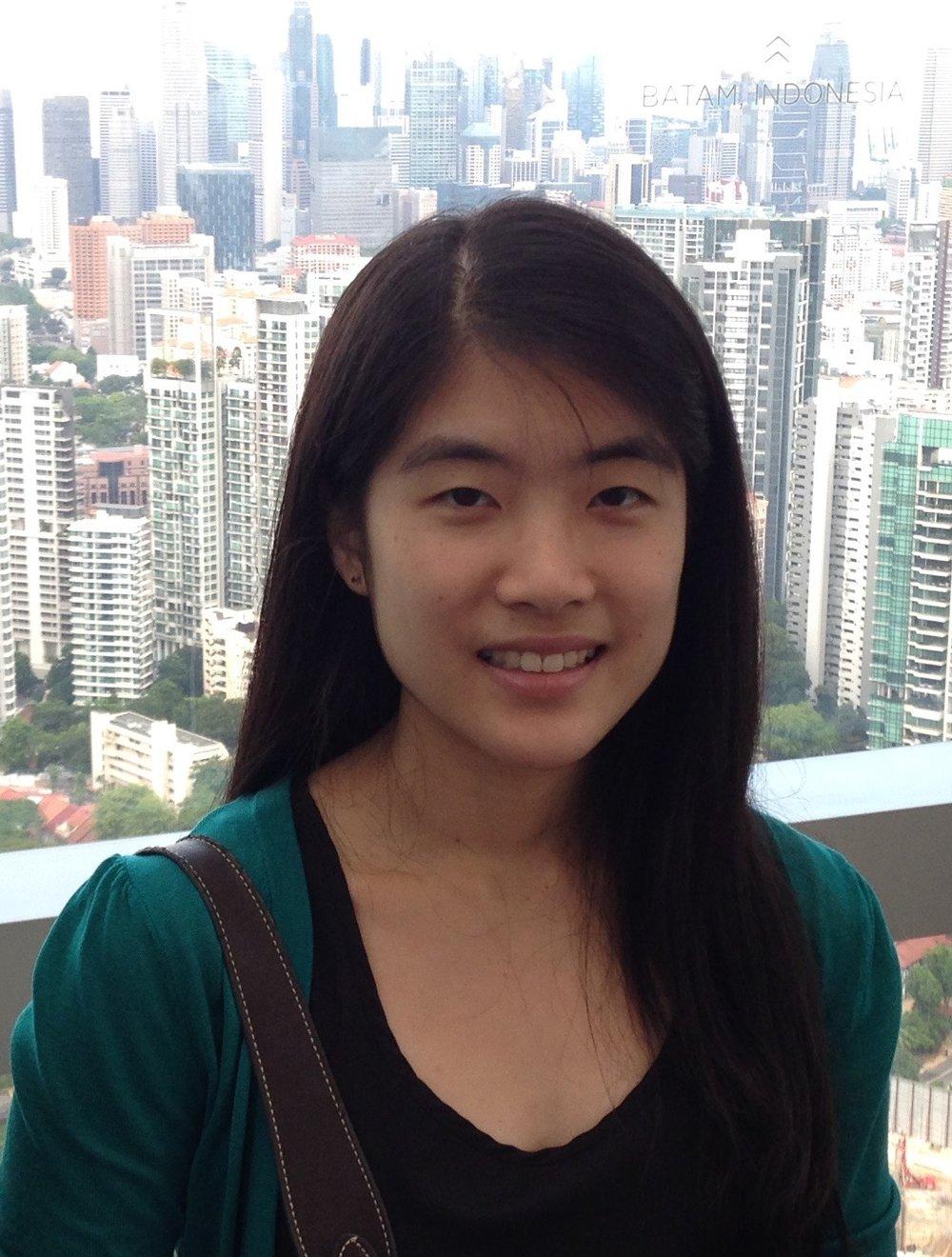 Vivian Lim.jpg
