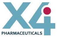 X4 Pharma.jpg