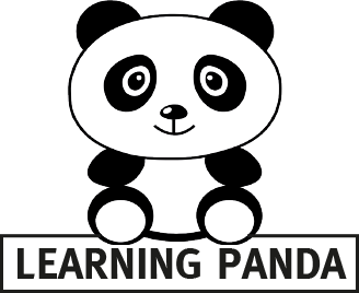 Learning Panda: Chinese Playgroup in Zurich