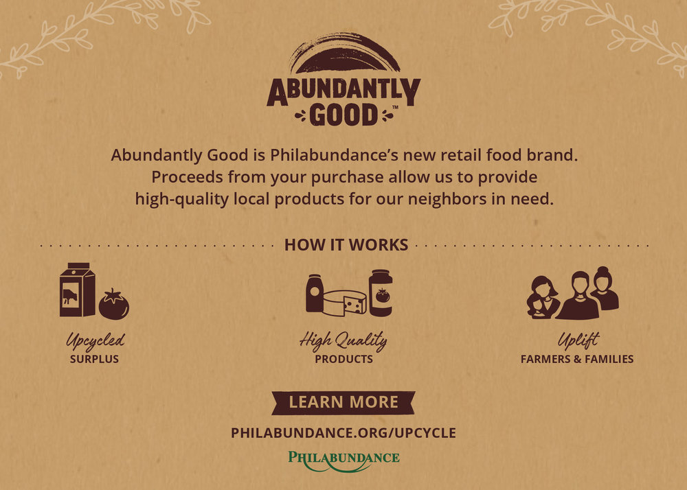 Abundantly Good-ShelfTalker-NoBrand.jpg